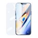 UGREEN 绿联 iPhone7-11系列钢化膜 2片装5.8元包邮(需用券)