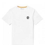 Timberland 添柏岚 A29RX100 男款短袖T恤120元(包邮,需用券)