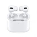 Apple 苹果 AirPods Pro 无线蓝牙主动降噪耳机1339元
