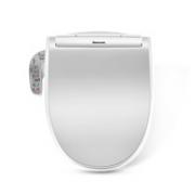 Panasonic 松下 DL-1109CWS 智能马桶盖
