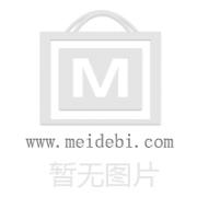 CoRou 可心柔 保湿抽纸 40抽3包¥4.90 1.6折