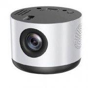 iQIYI 爱奇艺 FA208A 微型投影仪799元包邮(双重优惠)