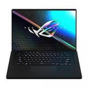 ROG 玩家国度 幻16 16英寸游戏笔记本电脑(i7-11800H、16GB、512GB SSD、RTX3060)