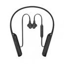SONY 索尼 WI-1000XM2 颈挂式无线蓝牙耳机¥1226.00 比上一次爆料降低 ¥22