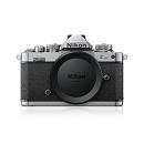 Nikon 尼康 Z fc 微单数码相机 单机身