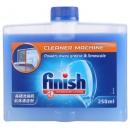 finish 亮碟 洗碗机机体清洁剂 250ml