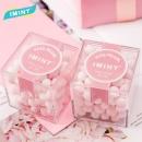 IMINT 香体糖约会接吻糖 无糖薄荷糖45g*212.9元(需用券)