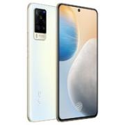 vivo X60 5G智能手机 8GB+128GB 原力¥2759.00 比上一次爆料降低 ¥20