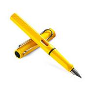 LAMY 凌美 Safari狩猎 钢笔 F尖 多色可选