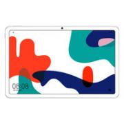 HUAWEI 华为 MatePad 10.4英寸平板 4GB+64GB WLAN版¥1495.00 比上一次爆料降低 ¥40