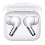 OnePlus 一加 Buds Pro 真无线蓝牙降噪耳机749元包邮(需定金50元,8月3日10点支付尾款)