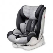 cozynsafe 儿童安全座椅 9个月-12周岁699元包邮(双重优惠)