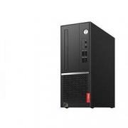 联想扬天 M3900d台式机电脑(R5-4600G、8GB、1TB HDD )2099元包邮(双重优惠)