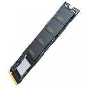 Lexar 雷克沙 NM610 M.2 NVMe 固态硬盘 500GB299元包邮(需用券)