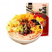 Be&Cheery 百草味 柳州螺蛳粉 300g*3袋