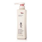 ADOLPH 阿道夫 精油沐浴液 魅力经典 420ml+赠洗发水旅行袋包套装