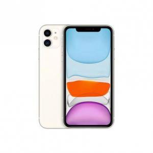 iPhone/苹果 iPhone11  无充电器耳机版  全网通4G 64G储存手机