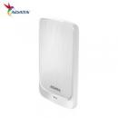 ADATA 威刚 HV320 USB3.0 2.5英寸移动硬盘 1TB¥253.10 比上一次爆料降低 ¥10.9