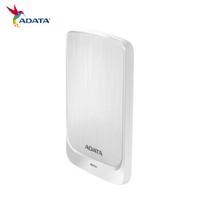 ADATA 威刚 HV320 USB3.0 2.5英寸移动硬盘 1TB