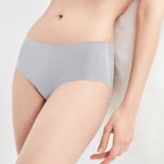 DAPU 大朴 AF5N02208 女士天然乳胶抑菌内裤¥18.05 3.7折