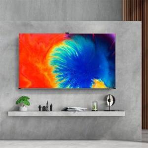 Hisense 海信 55E8D ULED智慧屏 液晶电视 55英寸 4K