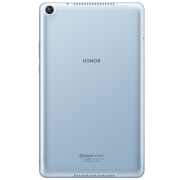 HONOR 荣耀 平板5 8英寸平板电脑 64GB WiFi版 苍穹灰799元