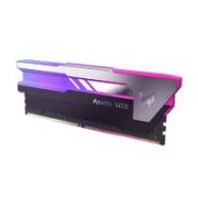 acer 宏碁 掠夺者 DDR4 4133MHz 台式机内存条 16GB套装(8GB*2)