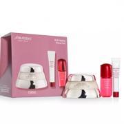 Shiseido 资生堂百优面霜套装$78.00(折¥530.40)