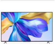 HONOR 荣耀 X1系列 液晶电视 65英寸 4K3689元