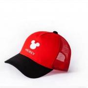 Disney 迪士尼 儿童棒球帽 两色可选