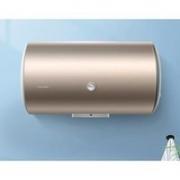 Haier 海尔 LEC6001一20A3 电热水器 40L¥453.00 比上一次爆料降低 ¥46