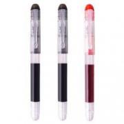 Snowhite 白雪 FP20 直液式钢笔 3支装3.9元包邮