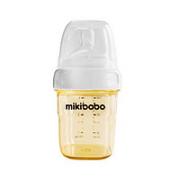 mikibobo 米奇啵啵 PPSU奶瓶 150ml¥35.00 3.2折 比上一次爆料降低 ¥14