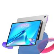 Teclast 台电 T40 Plus 平板电脑 8GB+128GB¥1129.00 6.2折 比上一次爆料降低 ¥20