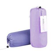 puraspace 便携式全棉隔脏睡袋