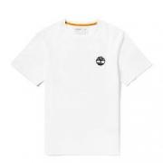 Timberland 添柏岚 A29RX100 男款短袖运动T恤120元