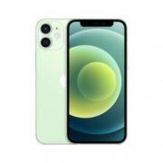 Apple 苹果 iPhone 12 mini A2400 国行版 手机 128GB 绿色5199元