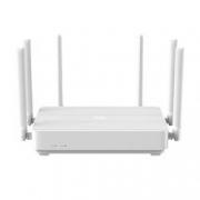 Redmi 红米 AX3000 WiFi 6 无线路由器249元包邮(需定金30元,31日付尾款)