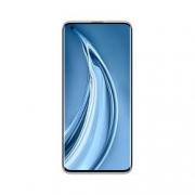 MI 小米 11 5G智能手机 12GB+256GB3719元包邮(12期免息)