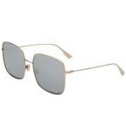 Dior 迪奥 STELLAIRE1 中性款金属方框太阳镜¥854.05 1.9折