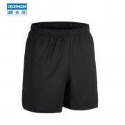 DECATHLON 迪卡侬 FIC ME 8123222 男款 休闲运动短裤