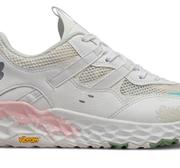 New Balance Fresh Foam 850 All Terrain 男士运动鞋