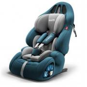 JADENO 嘉迪诺 jy-668+ 安全座椅 安全带款