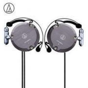 audio-technica 铁三角 ATH-EM7X 复刻版 耳机388元(需用券)