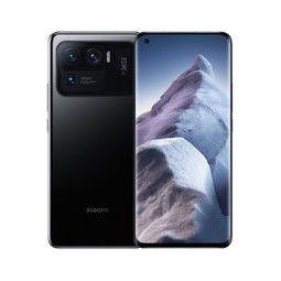 MI 小米 11 Ultra 5G智能手机 12GB 512GB