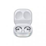 SAMSUNG 三星 Galaxy Buds Pro 真无线蓝牙降噪耳机999元包邮(满减后)