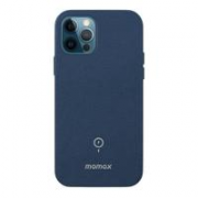 MOMAX 摩米士 磁吸iPhone12系列 手机壳