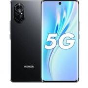 HONOR 荣耀 V40 轻奢版 5G智能手机 8GB+128GB2599元