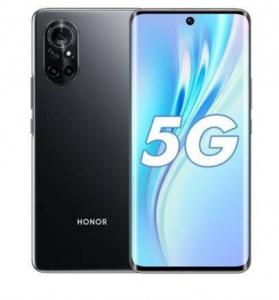 HONOR 荣耀 V40 轻奢版 5G智能手机 8GB+128GB