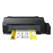 EPSON 爱普生 L1300 墨仓式 A3+高速图形设计专用照片打印机2659元